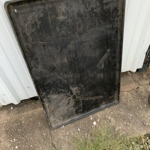 "Dog Kennel Tray 27"" X 42"" for Sale in Cypress, TX"