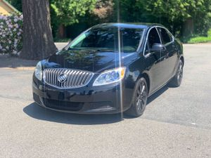 2016 Buick Verano for Sale in Federal Way, WA