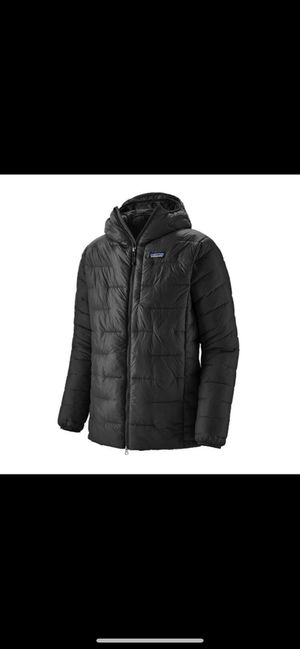 Patagonia Macro Puff® Hoody BRAND NEW With Tags for Sale in Glendale, CA
