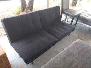 Futon for Sale in New Port Richey, FL