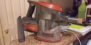 Shark Rocket Ultra-Light Vacuum for Sale in Rancho Cucamonga, CA