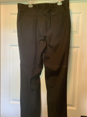 Dress pants for Sale in Cadwell, GA