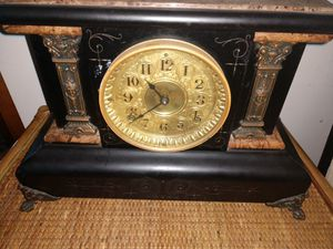 Seth Thomas Clock for Sale in Decatur, GA