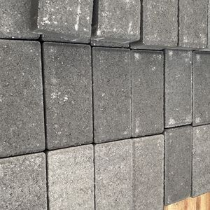 Paver Holland Stone For Sale 1 Pallet for Sale in Las Vegas, NV