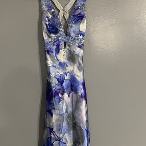 Formal/ Prom Dress Small for Sale in Chicago, IL