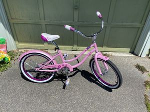 "Kulana Makana 20"" Cruiser Bike for Sale in Seattle, WA"