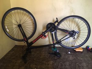 Cannondale for Sale in Brooklyn, NY
