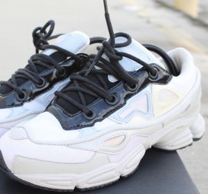 Raf Simmons Ozweegos for Sale in Los Angeles, CA