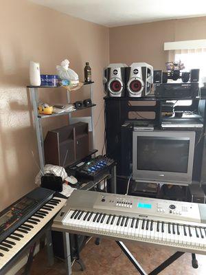 Piano en buenas condiciones for Sale in Plano, TX