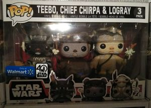 Funko Pop for Sale in Loma Linda, CA