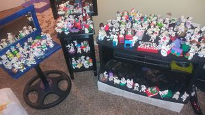 138*Pieces of 101 Dalmatians for Sale in Oklahoma City, OK