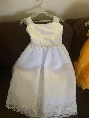 Dresses for Sale in San Diego, CA