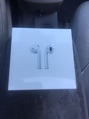 Apple AirPods 2 for Sale in Philadelphia, PA