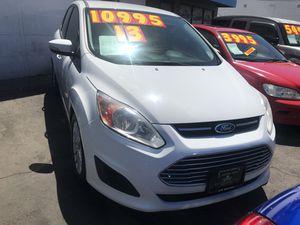 Ford C-Max 2013 for Sale in La Puente, CA