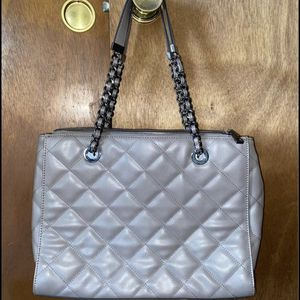 Large Quilted Purse for Sale in Lowell, MA