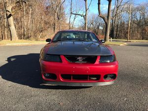 2005 Gt. V8 106,000 miles clean title for Sale in Philadelphia, PA