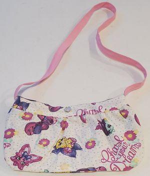 Girls purse for Sale in West Warwick, RI