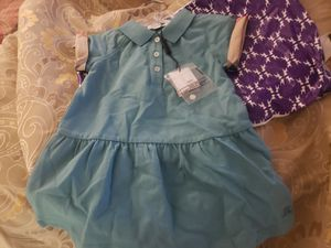 Brand New Burberry Dress for Sale in Fort Washington, MD