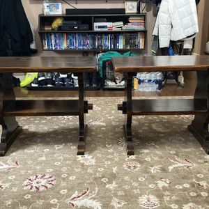 Side Tables for Sale in Silver Spring, MD