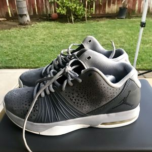 Jordan 👟 for Sale in South El Monte, CA
