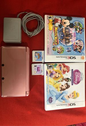 Nintendo 3DS for Sale in Miami, FL