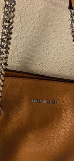 Mk handbag for Sale in Round Rock,  TX