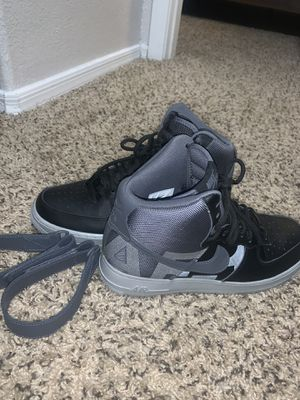 Hightop Air Force 1s for Sale in Chandler, AZ