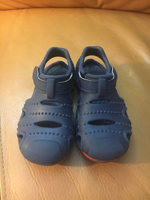 Kids size 9 shoes for Sale in Fort Lauderdale, FL