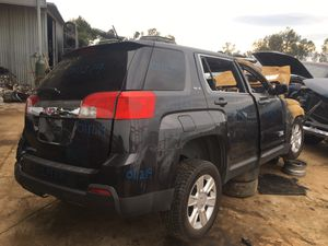 2013 GMC Terrain For Parts Only! for Sale in Fresno, CA