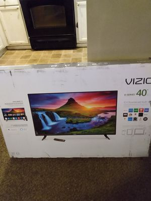 Brand New in the box for Sale in Raytown, MO