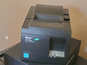 Receipt/ Label printer for Sale in Evergreen, CO