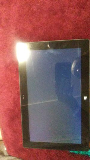 Surface Pro for Sale in Fort Worth, TX