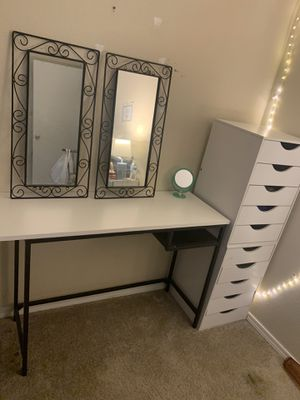 vanity for sale for Sale in Marietta, GA
