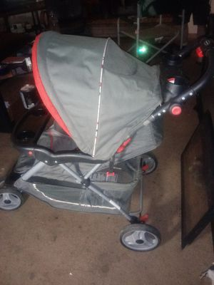 Baby Trend Baby Stroller for Sale in Port Orchard, WA