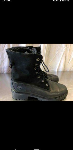 Timberland Boots Waterproof for Sale in Garden Grove, CA