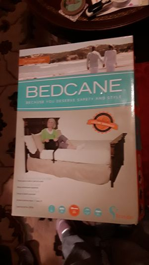 Bedcane for Sale in St. Louis, MO