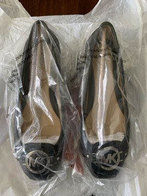 Brand New Michael Kors Shoes for Sale in Kissimmee, FL
