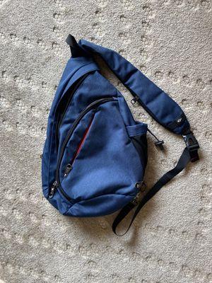 Cross body bag for Sale in Wichita, KS