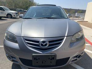 2004 Mazda 3 for Sale in Las Vegas, NV