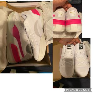 Brand New Puma Size 10.5 for Sale in Capitol Heights, MD