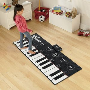 NEW - GIGANTIC PIANO MUSICAL KEYBOARD for Sale in Casa Grande, AZ