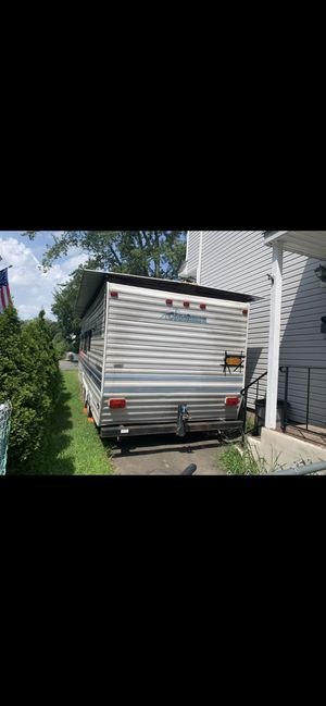 Travel trailer for Sale in Mahwah, NJ