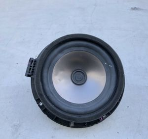 B21 Hyundai stereo front door speaker 2009-2014 for Sale in Pomona, CA
