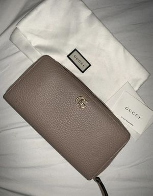 Gucci Women's Wallet for Sale in Chula Vista, CA