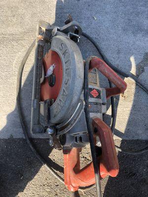 $50 for Sale in Cerritos, CA