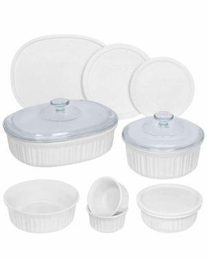 Bakeware set for Sale in Washington, DC