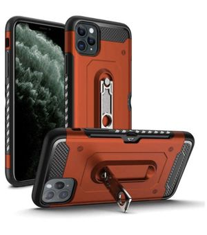 Cubevit iPhone 11 Pro Max Case 6.5 in (PHONE NOT INCLUDED) for Sale in Fontana, CA