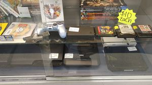 Retro game system for Sale in Humble, TX