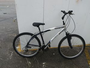 Schwinn suburbia mountain bike for Sale in Oakland Park, FL