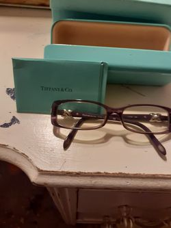 Tiffany glasses for Sale in Perris,  CA